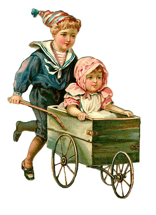 tube enfants